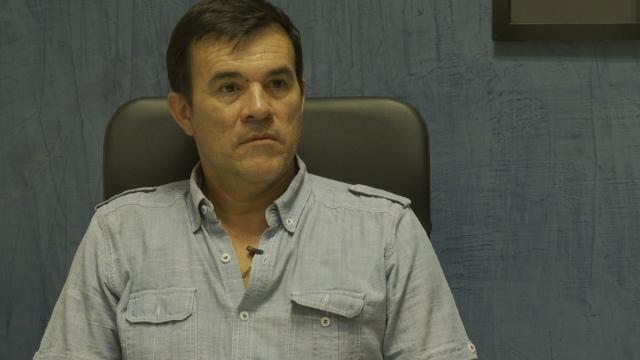 Canirac Vallarta respalda propuesta de vacunación