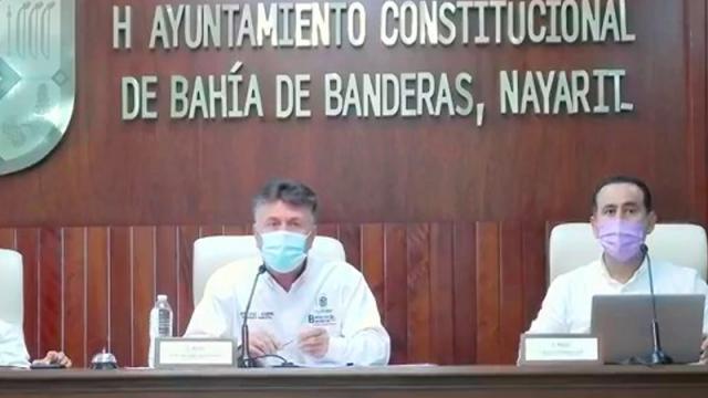 Bahía de Banderas necesita un reglamento de mercados actualizado