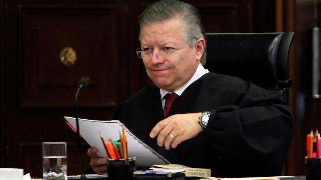 """Promoverán acciones contra """"Ley Zaldívar"""""""
