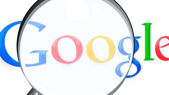 Google: qué buscan los mexicanos sobre las elecciones