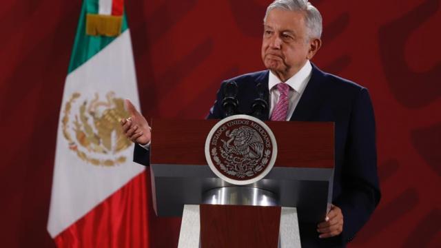 FGR, PJ y Legislativo decidirán quien gobierna Tamaulipas