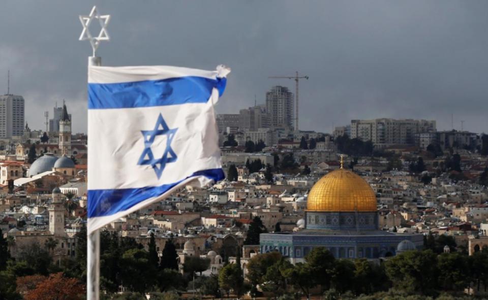 La complejidad del conflicto entre palestinos e israelíes