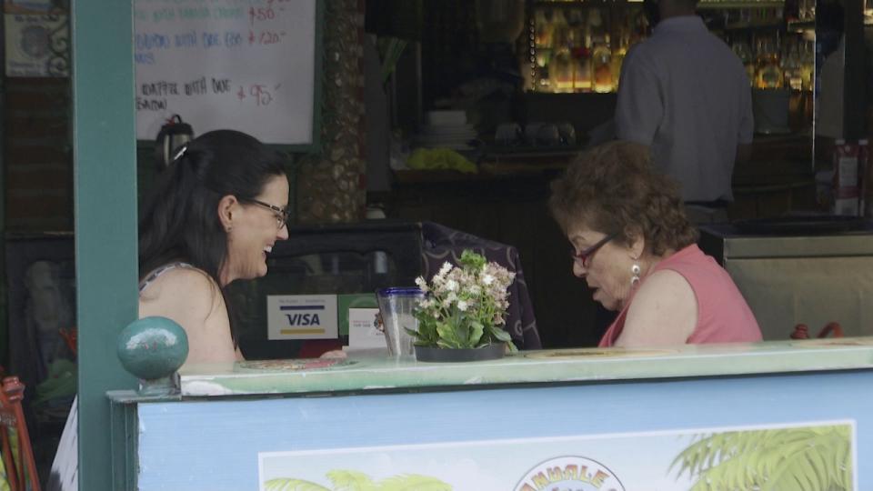 Pandemia no impidió el festejo del 10 de mayo en Vallarta