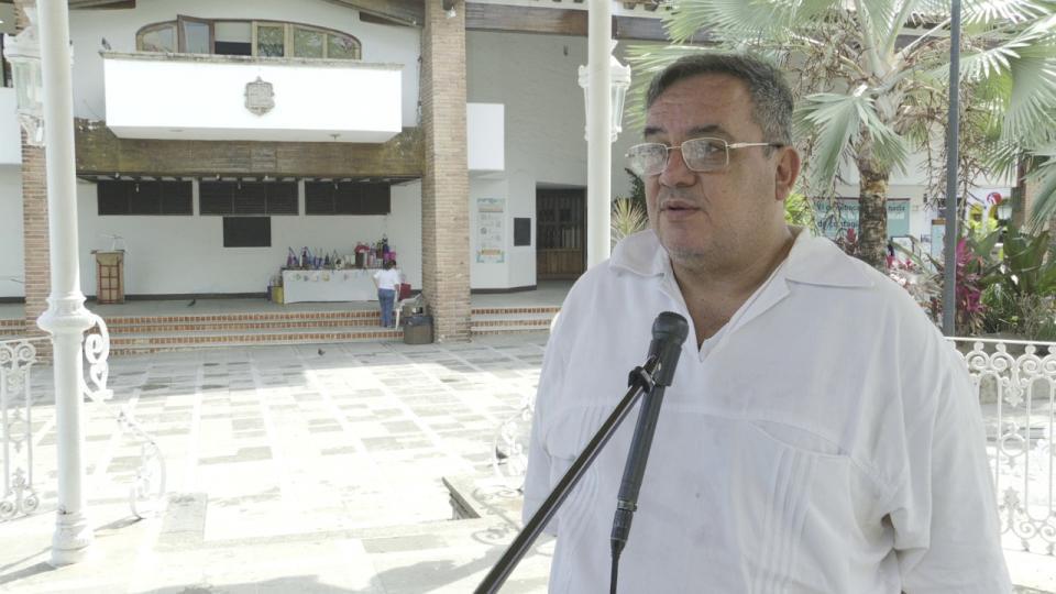 En Vallarta sigue discriminación y ataques a homosexuales