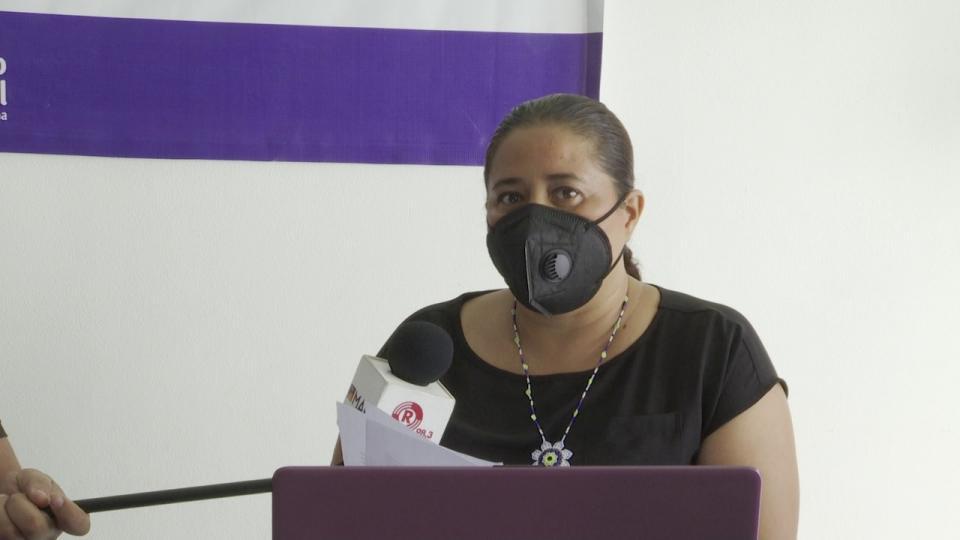 Partidos políticos grandes desdeñan debate de IEPC