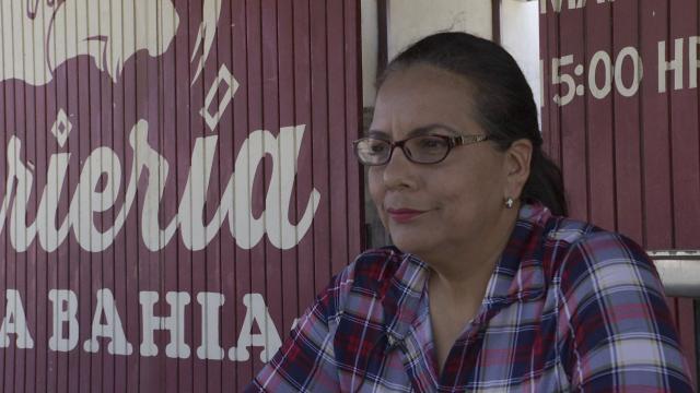 Incumplió turismo de Bahía con sus metas en primer trimestre