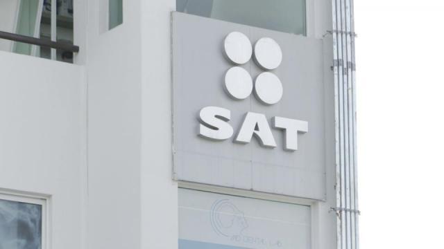 Extenderá SAT Vallarta servicios de atención