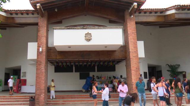 Vallarta tiene una deuda pública de 1,228 millones de pesos