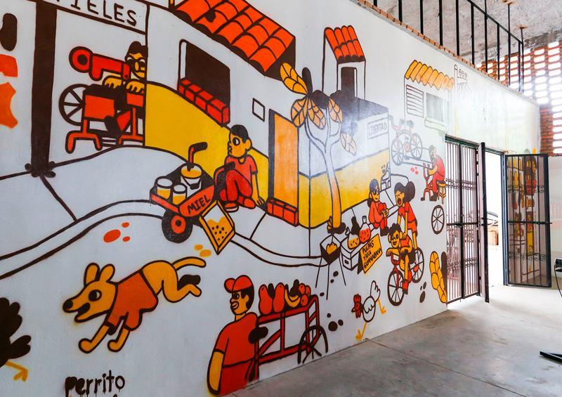 Gobierno de Puerto Vallarta continúa impulsando la cultura