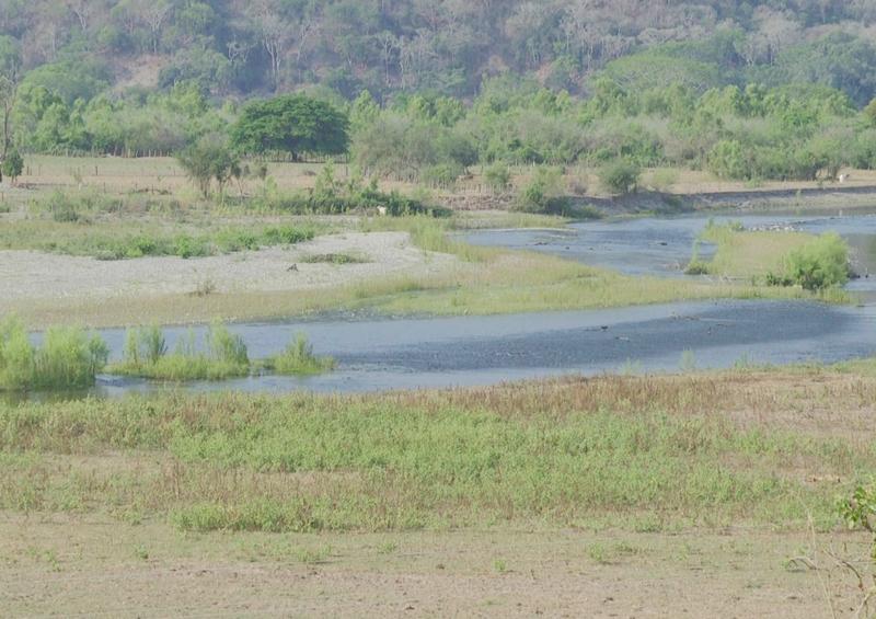 Oromapas responde denuncia ciudadana de pobladores de Aguamilpa por desabasto de agua