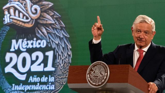 México en su multiplicidad