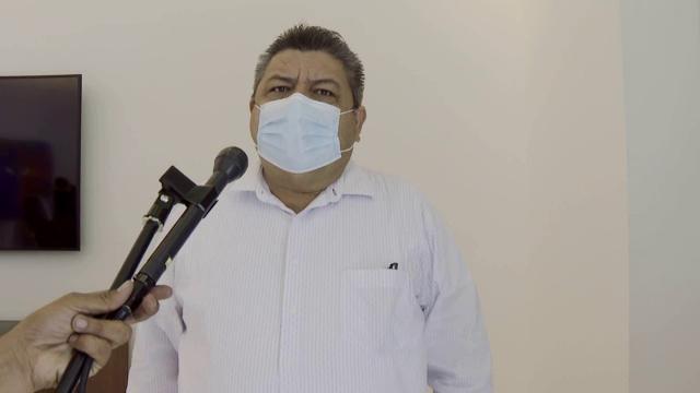 CCPVBB: necesario agilizar vacunación en destinos turísticos