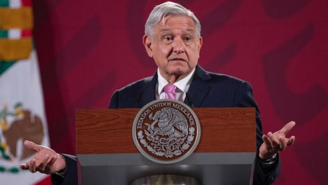 México retrocede en combate a la corrupción