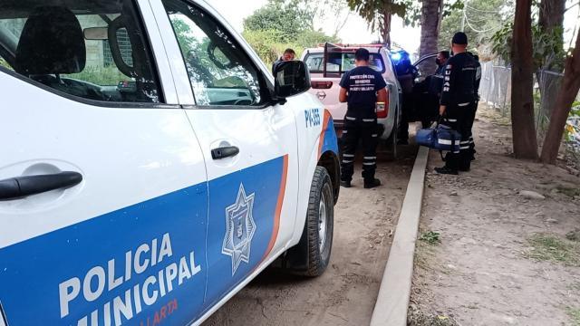 """Anticipan policías cambios """"positivos"""" en Seguridad Pública"""