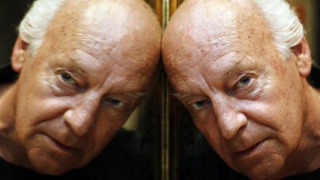 Eduardo Galeano recibió el título Honoris Causa de la UNaM