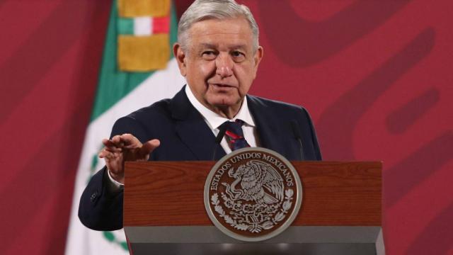 Forbes México desmiente a AMLO por nota de 2017