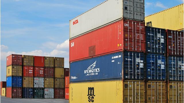 México, principal socio comercial de Estados Unidos