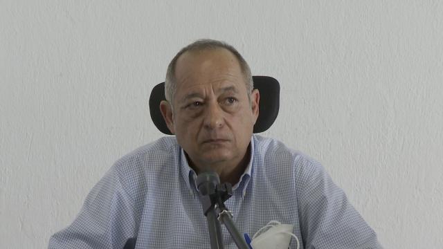 Regresan 5 regidores al Ayuntamiento tras elecciones