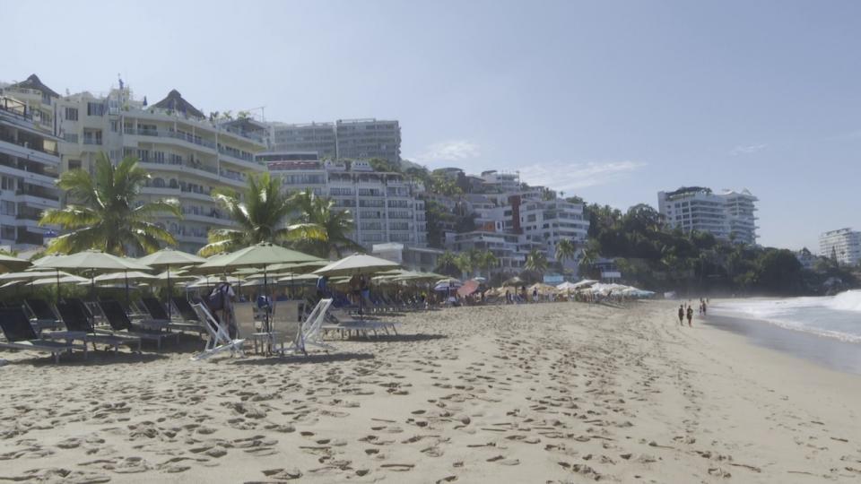 Hoteleros de Vallarta esperan incrementar ocupaciónal 70 %