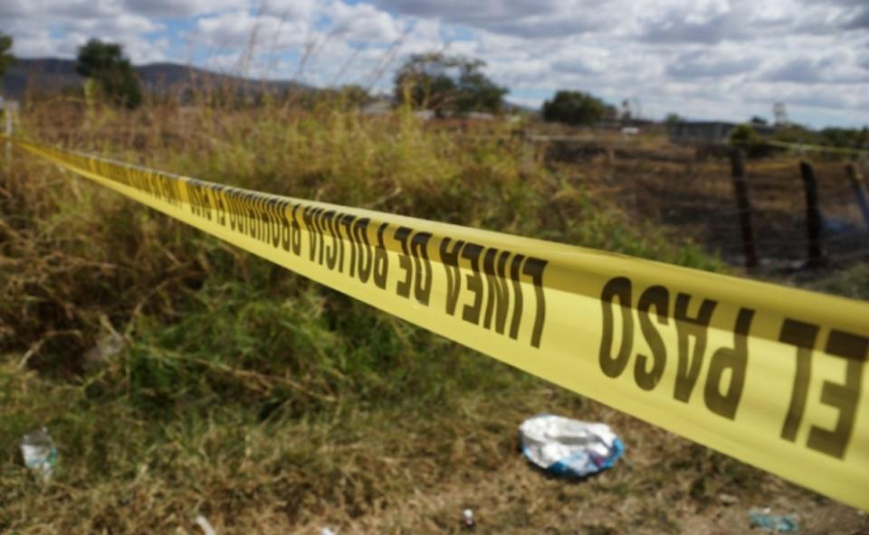 Lanzan plataforma para identificación forense en México