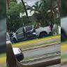 Levantan a sujeto en Bahía de Banderas