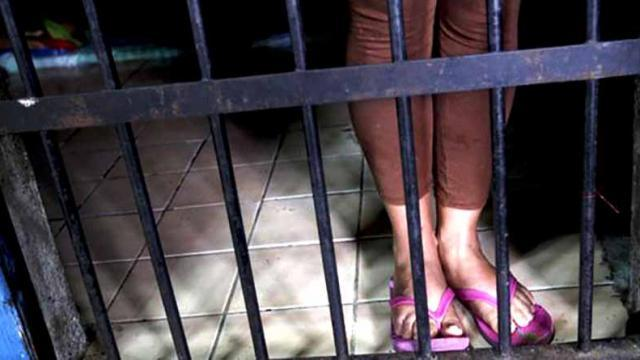 Detienen a mujer por el delito de trata de personas en Puerto Vallarta