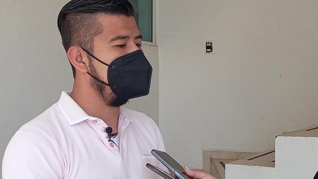 No habrá Ley Seca por elecciones en Vallarta