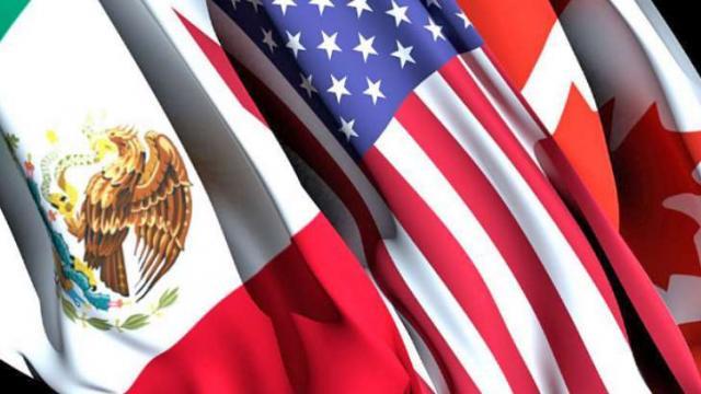 A un año del T-MEC y México sigue estancado