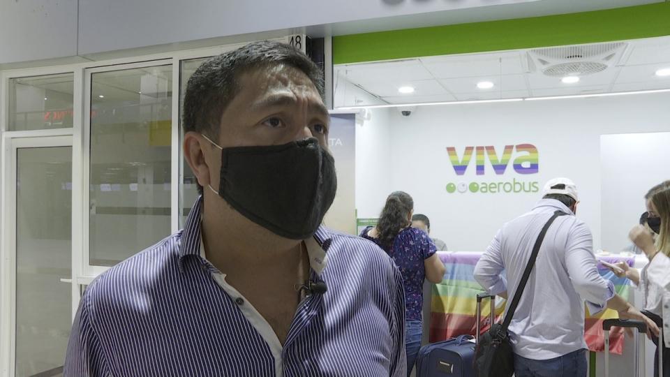 Vallarta registra más del 60 % en reservaciones para verano