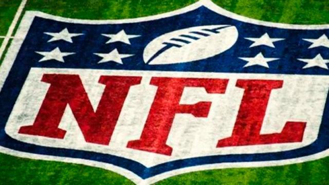 Equipos de la NFL con Covid-19, perderán sus partidos
