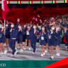 Agenda de atletas mexicanos en Tokio 2020