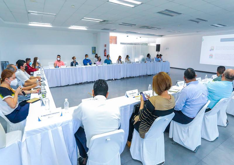 Buscará gobierno flexibilizar restricciones en Vallarta