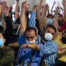 México suma 15 mil 778 contagios en 24 horas