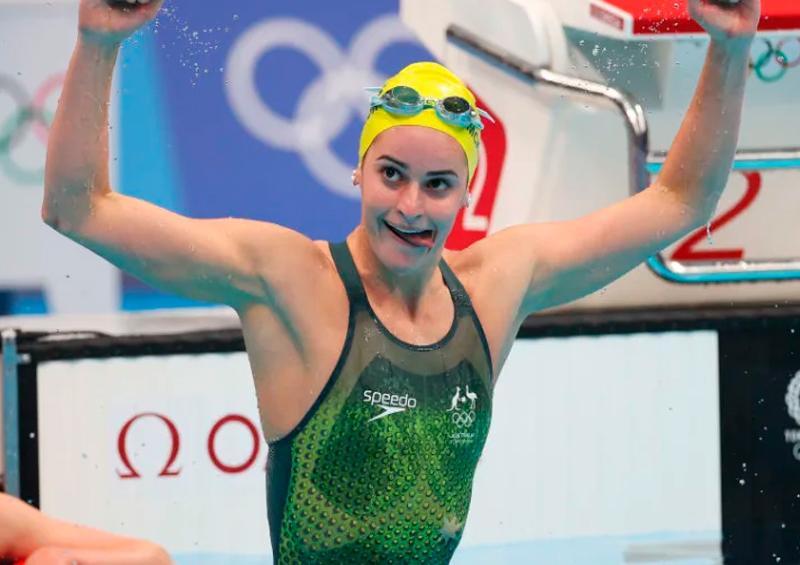 https://tribunadelapaz.com/la-australiana-kaylee-mckeown-logra-el-doblete-olimpico-100-200-m-espalda/