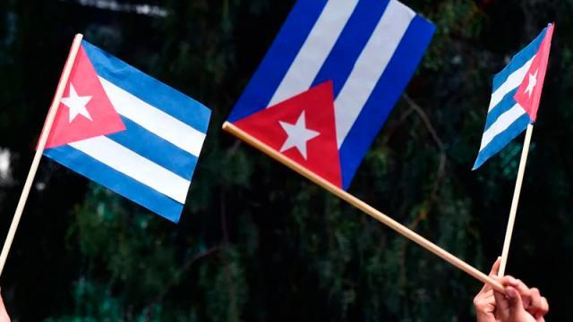 México alista envíos de ayuda humanitaria para Cuba y Guatemala