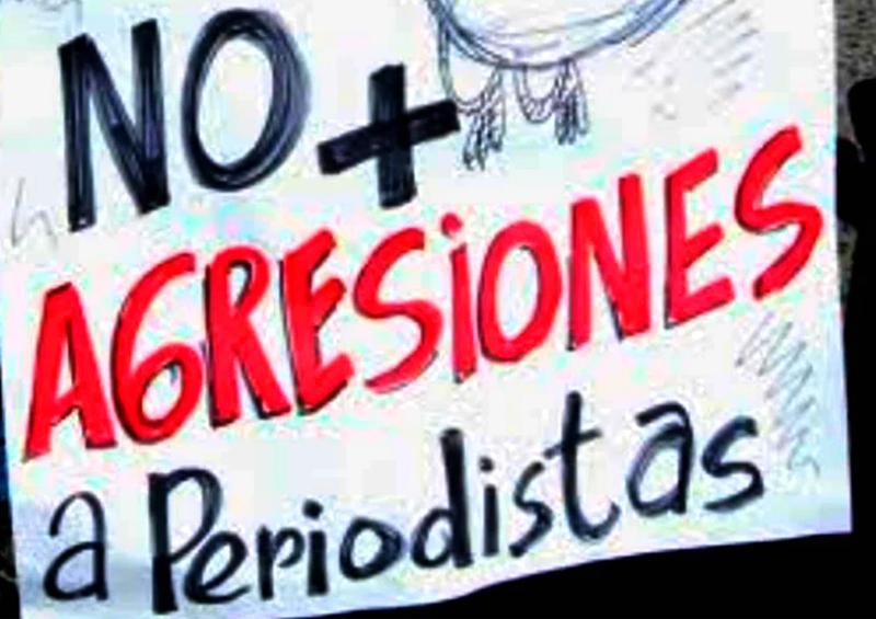 Llama ONU-DH a investigar casos de periodistas asesinados en México