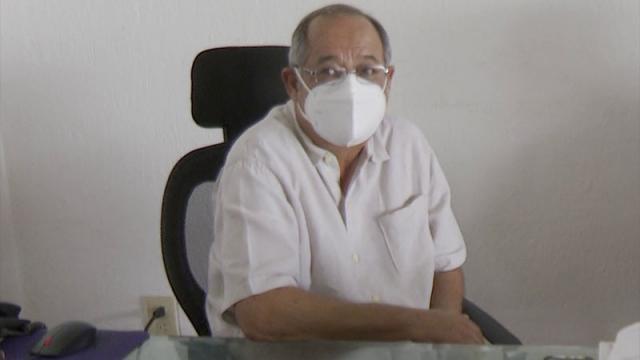 Avanza entrega de recepción de nuevo gobierno en Puerto Vallarta