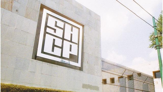 SHCP propone sustituir fideicomisos extintos