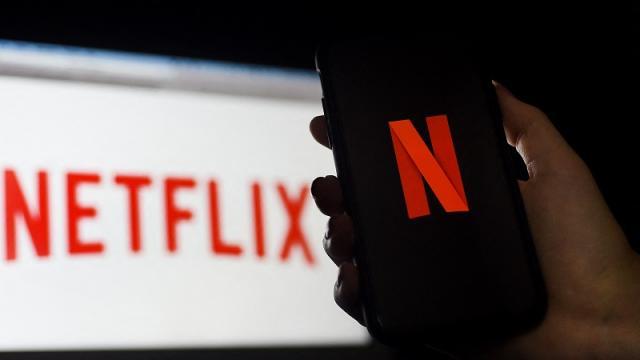Netflix incursionará en los videojuegos