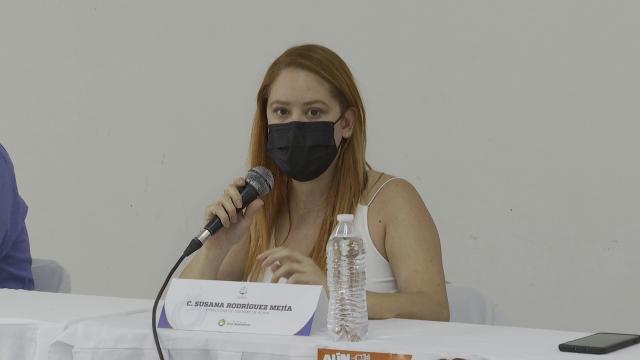 Preocupa a turismo rebrote de covid en Vallarta