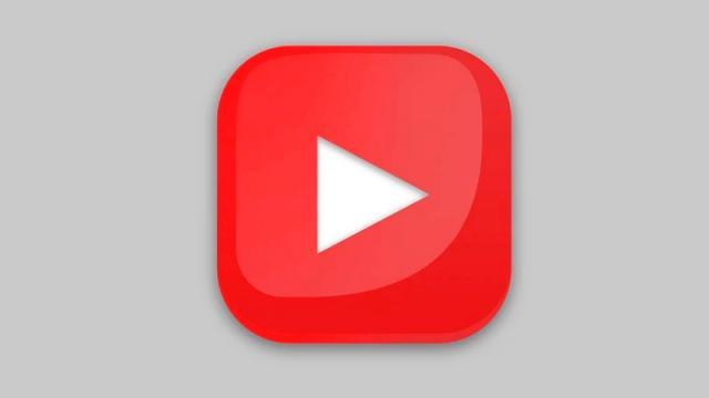 YouTube elimina videos con desinformación sobre Covid