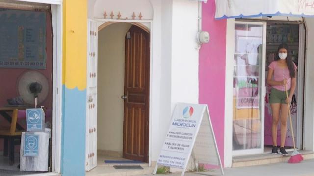 Padrón y licencias de Bahía de Banderas Sin clausuras vigilan el comercio