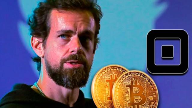 Bitcoin unirá al mundo, afirma el CEO de Twitter