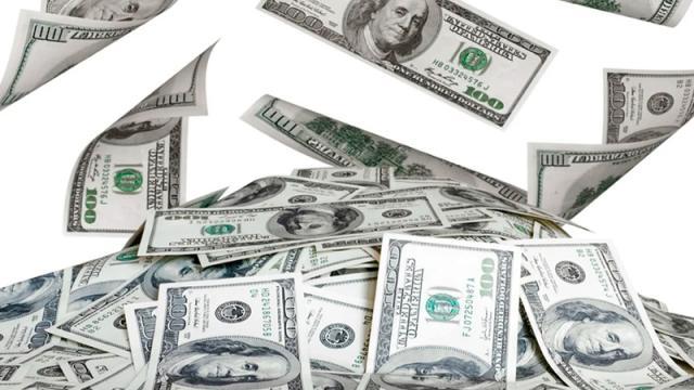 Banxico confirmó la asignación del presupuesto; este recurso lo podría utilizar el gobierno mexicano para pagar deuda pública