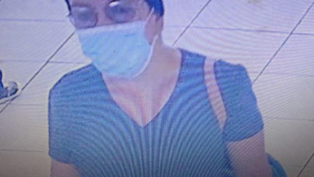 Roban bebé recién nacida en hospital de Guadalajara