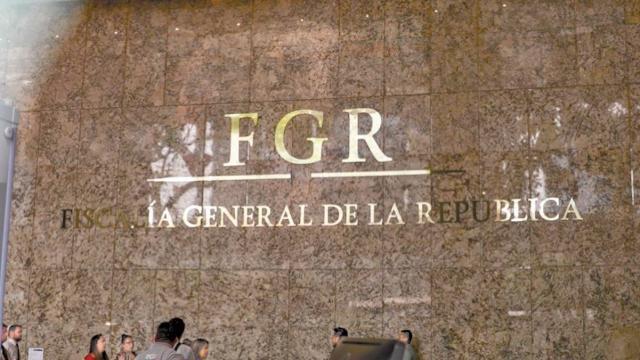 FGR va contra universidades por Estafa Maestra