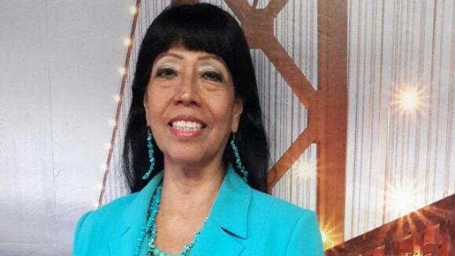 Muere por Covid la ex regidora Lety Baca