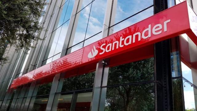 Santander planea otorgar créditos para micro emprendedores
