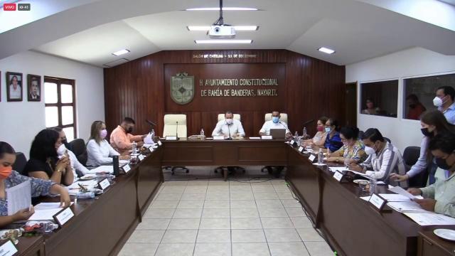 Nueva reforma municipal, obligará a constructores a la entrega de escuelas y obras de infraestructura urbana