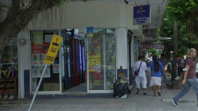 Ayuntamiento analizará 158 licencias de giros restringidos